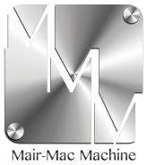 Mair-Mac Machine